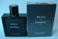 Chanel Bleu de Chanel M. edp 150ml