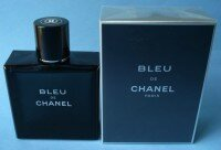 Chanel Bleu de Chanel M. edt 150ml