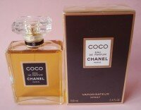 Chanel Coco W. edp 100ml